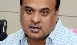 Assam to close down all state-