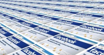 Facebook ready with internal tools to tackle chaos in US polls