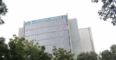 Consolidated Centre, state fiscal deficit may