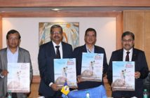 LIC OF INDIA launches LIC's New Jeevan Shanti (Deferred Annuity plan)