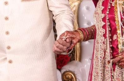 UP: Couple loses jewellery