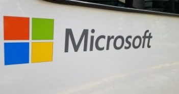 New Microsoft programme to