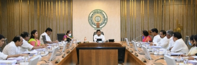 Andhra to distribute 30