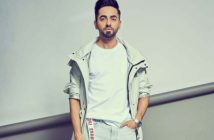 Ayushmann: What worked for