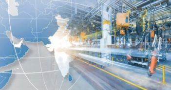 Hiring outlook in manufacturing