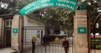 UP to comply with NGT orders