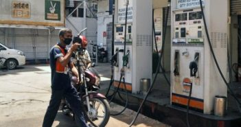 Petrol, diesel price increase