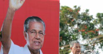Kerala, NE top in satisfaction
