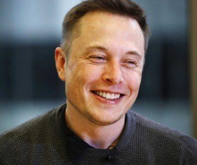 Elon Musk donates $5 mn
