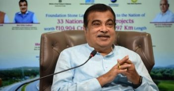 Transport ministry nod to