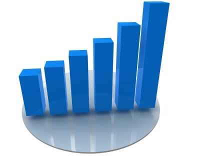 Sensex above 49,700; auto,