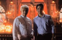 Tusshal kapoor: Working with Naseeruddin S