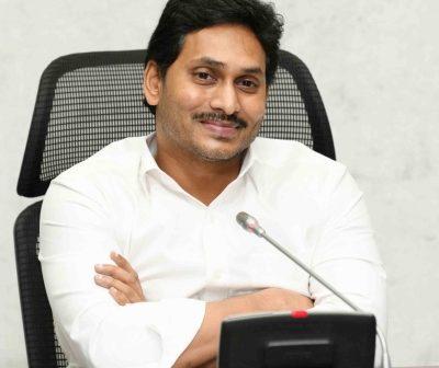 Andhra CM to participate in