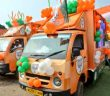 BJP drops BPF, to contest Assam