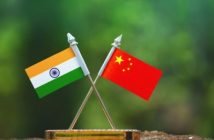 India, China to hold 9th round of