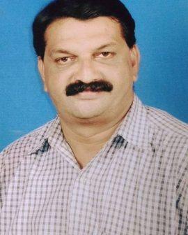 Goa Speaker's final warning to MLAs