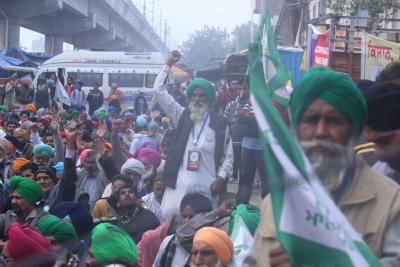 Cong to hold march in Patna