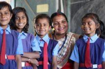 Himachal schools to resume teaching
