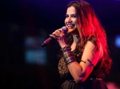 Bejoy Nambiar: 'Re bawree' in 'Taish'