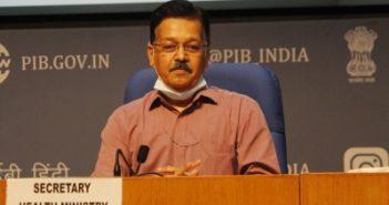 Centre urges Maha, Kerala,
