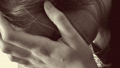 Sexual abuse of minors: CBI team, AIIMS