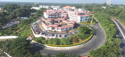Tripura HC asks govt to hold
