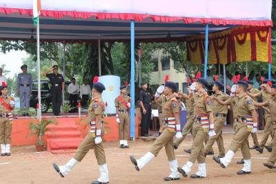 Alwar third district in Rajasthan