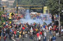 Tractor rally violence: Medha Patkar,