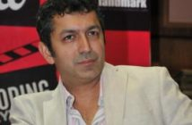 Kunal Kohli on creating Lahore
