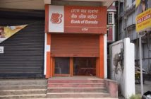 Bank of Baroda's Q3FY21 net
