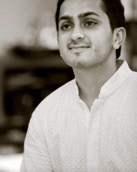 Sandalwood drugs case: Aditya