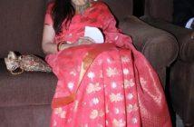 Hema Malini: Life in Bengal