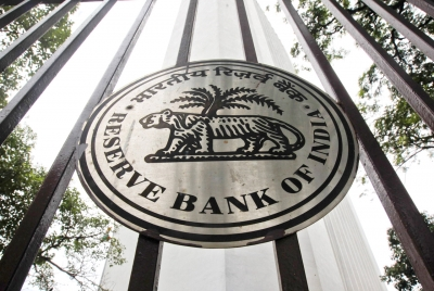 Intervention Impact: RBI expected