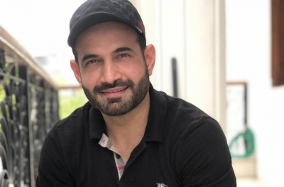 'Disappointed' Pathan wants BCA