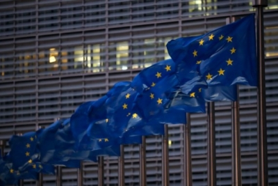 'EU data protection watchdogs can file