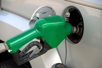Hike in petrol, diesel rates