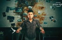 Manoj Bajpayee: 'The Family Man 2' an