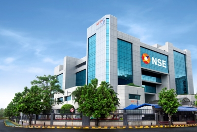 NSE named world's largest