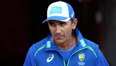 Allegations against Smith 'absolute