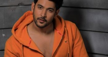 Shivin Narang has brought about change