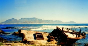 3 South Africa Inspired Activities to