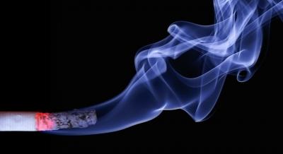 Tobacco tax hike can fetch