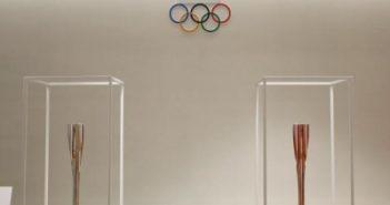 Japan, IOC's determination to host Tokyo