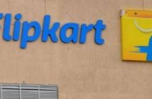 Flipkart introduces SuperCoin Pay across