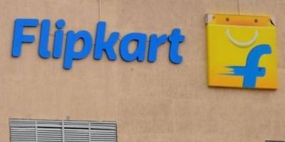 Flipkart introduces SuperCoin Pay across