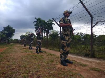 India, Bangladesh to enhance