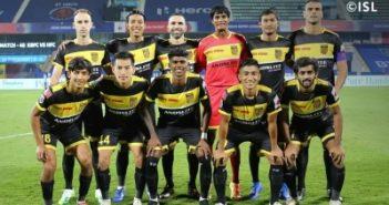 Colaco's late goals help Hyderabad