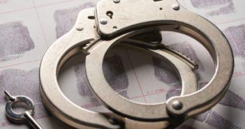 Jaipur builder arrested for
