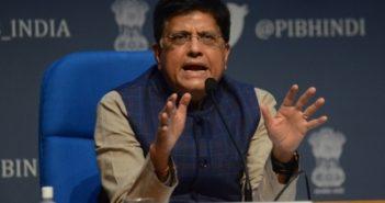 Railway minister reviews Bengaluru