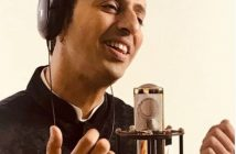 Salim Merchant: Am doing a big Holi